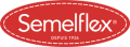 Semelflex Basics Footwear Europe